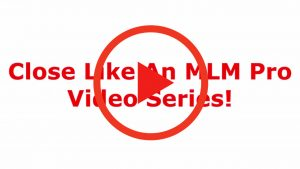 Watch The 4 Part Video Series Training!